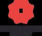 LRR_Logo_PrimaryLarge.tif