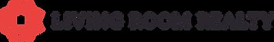 LRR_Logo_HorizLarge.tif