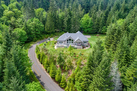 luxury real estate - pacific northwest - high end homes - homes for sale oregon - lane cou