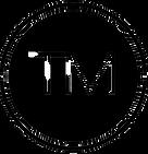 logo-print-hd__002_-removebg-preview.png