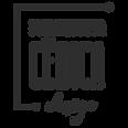 Logo Tipo Reserva Cênica Design