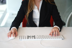 Typing Marketing Campaigns
