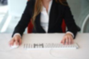 Регистрация, открытие компании, ООО, АО, иностранным гражданином