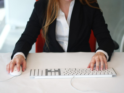 Domeinnaam registreren, waar moet u juridisch gezien op letten?