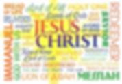 Jesus_Names.jpg