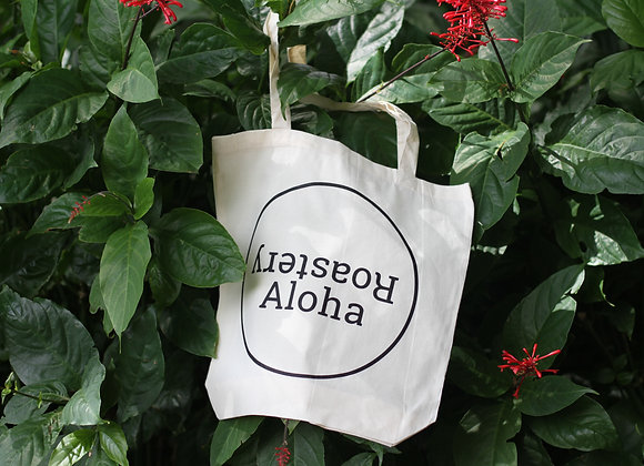 Relax'd Tote bag
