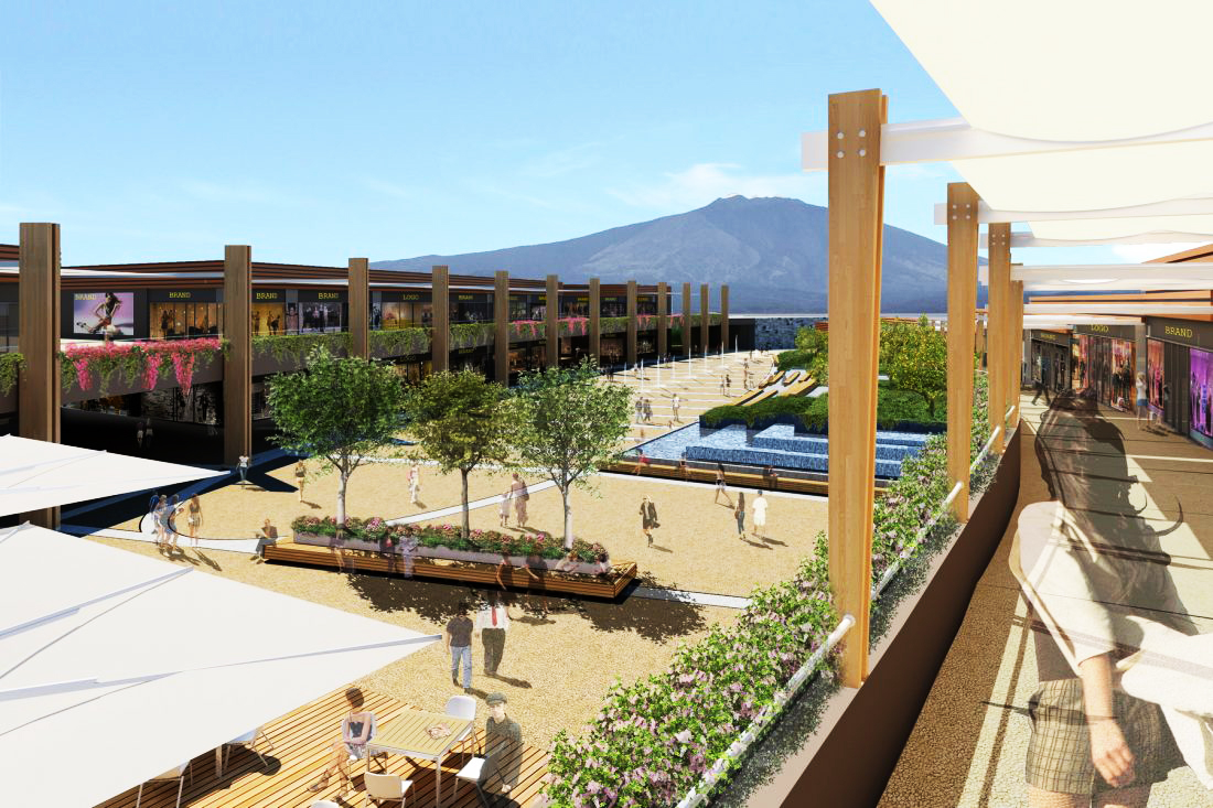 Outlet-e-Parco-Commerciale-Calatabiano_2