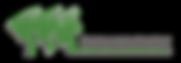 LOGO_OLIAN_PARK_CALE_Obszar roboczy 1.pn
