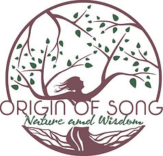 NEW Origin of Song growing leaves NW BIG