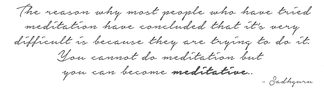meditationquote.png
