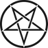 Pentacle-Transparent_edited.png