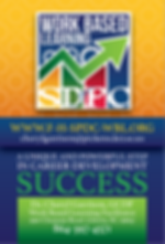 WBL Logo & Info.png