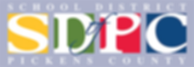 SPDC Logo.png