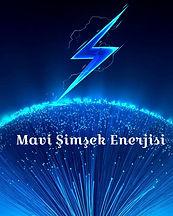 mavi_şimşek_enerjisi_foto.jpg