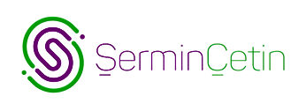 sermin cetin logotype-01_edited.jpg