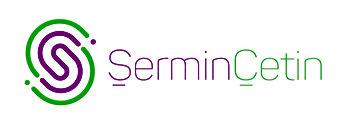 sermin cetin logotype-01_edited.jpg