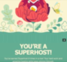locatio riad essaouira superhote airbnb