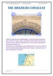riad le consulat vacances essaouira location riad to rent