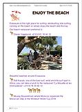 riad le consulat essaouira maroc holiday rental villa to rent vacances