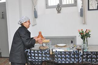 location riad essaouira maroc