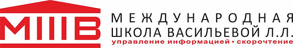 МШВ_логотип NEW.jpg