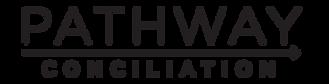 pathway-logos-final.png