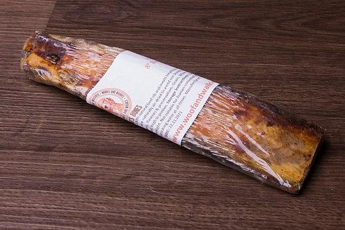 Bilbo's Bones - Beef Rib