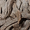 Thumbnail: Bilbo's Bones - Just Meat Chews
