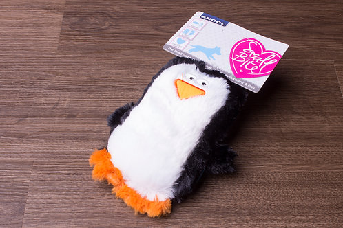 Percy Penguin Squeaker