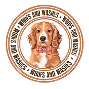 woofs and wash.jpg