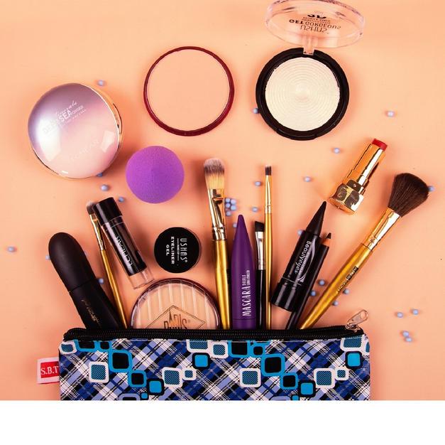 Makeup and Hair Tutuorials