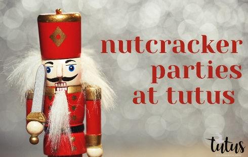 Nutcracker%20parties-5_edited.jpg
