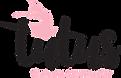 TTDC Pink-Black Logo small.png