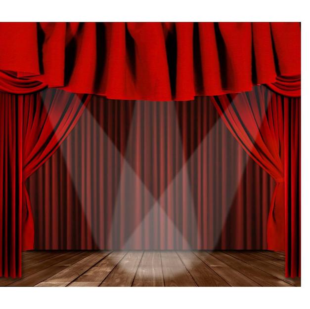 Recital Video Forms