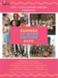 summer at home edition 2020 flyer .png