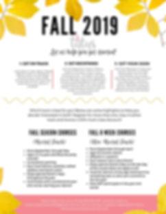 Fall 2018 Poster-4.jpg