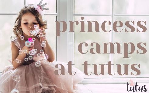Princess%20Camp%20Series-7_edited.jpg