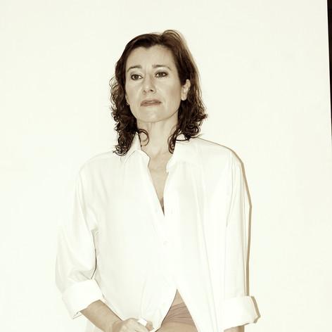 Àngels Bassas. Foto by Yolanda Puga, 2019