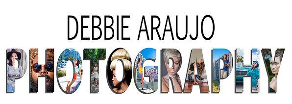 Debbie A. Photography Logo.jpg
