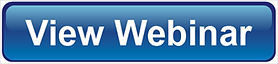 button_view-webinar.jpg