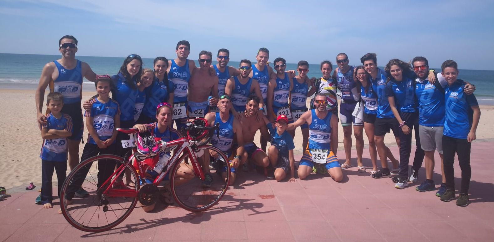 Tri Chiclana 2019 (3)