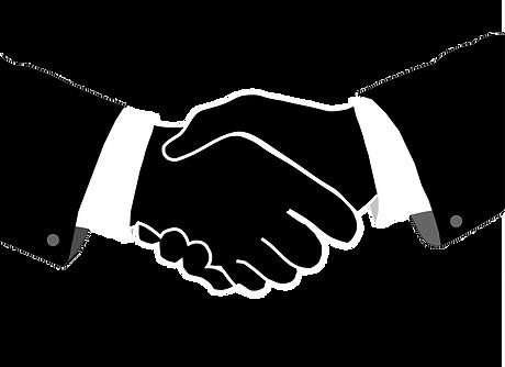 kisspng-service-business-partnership-sal