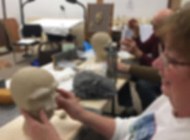 Sculpture Class.jpg