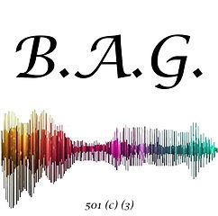 Borealis Art Guild Logo.jpg