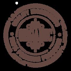 Organic Food distintivo 4
