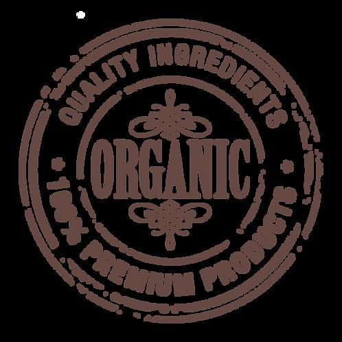 Organic Colombia Cauca