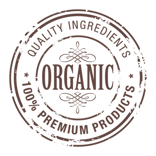 Organic Peru La Florida