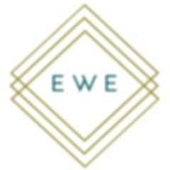 EWE logo_edited.png