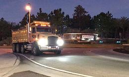 Seeking compromise between sand mine, truckers & residents, Winter Garden delays truck ban vote