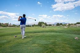 Judge OKs Winter Garden's bid to help Stoneybrook West HOA buy bankrupt golf course